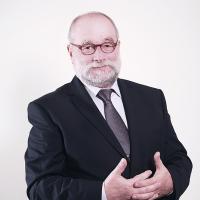 Andrzej Bocheński