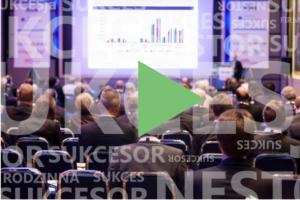 konferencja sukces(ja)