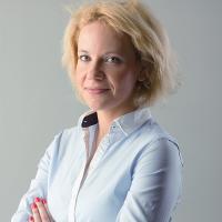Ewa Zielińska