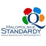 logo-malopolskie-standardy
