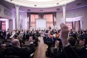 konferencja_piekary6
