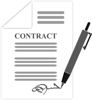 contract-1332817__340