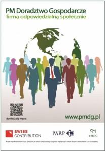 PMDG CSR