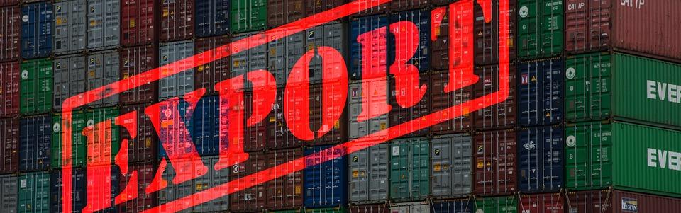 banner-export