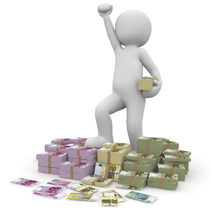 money-1015277_960_720